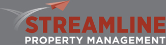 Streamline Property Management